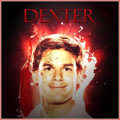 Spécial Classic Championship's Match  Dexter_gfx