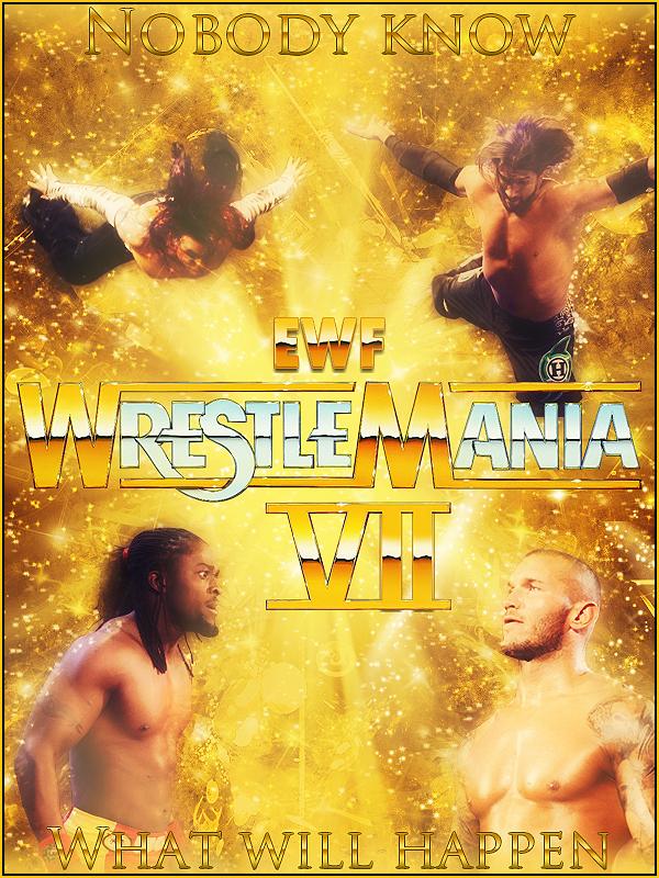 Elimination Chamber Match for the World Heavyweight Championship Ewf_wm7